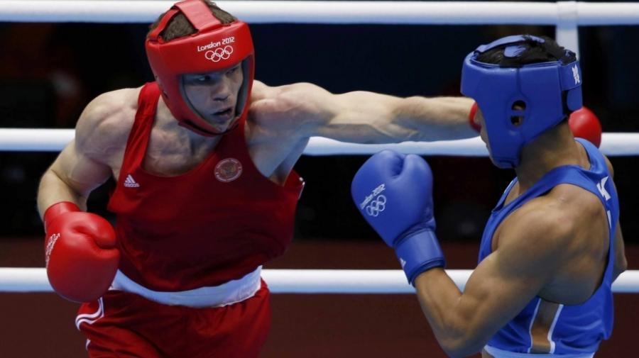 Ази тивийн залуучуудын боксын аварга шалгаруулах тэмцээн манай улсад болно