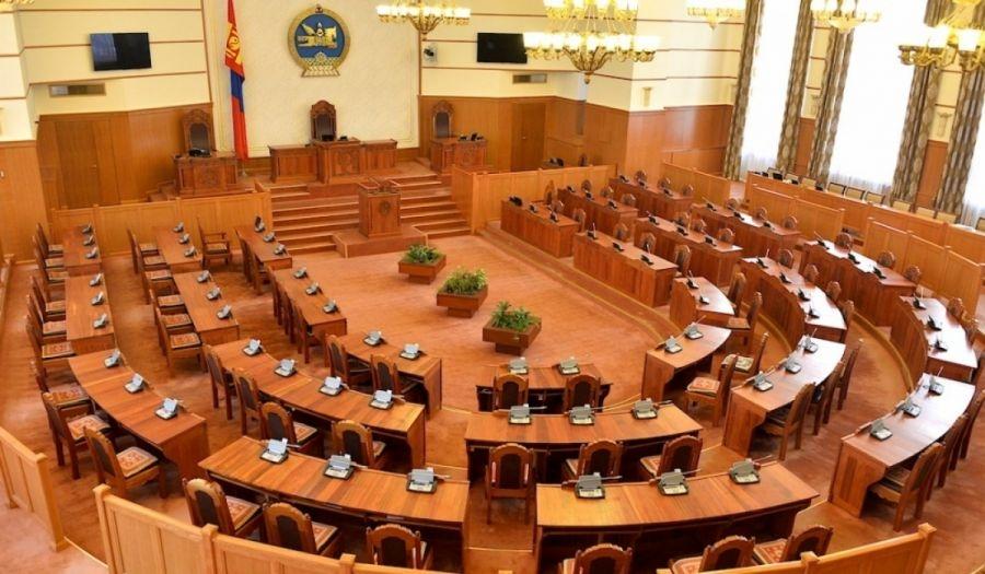 Ирэх долоо хоногт парламент 2020 оны төсвийг батална