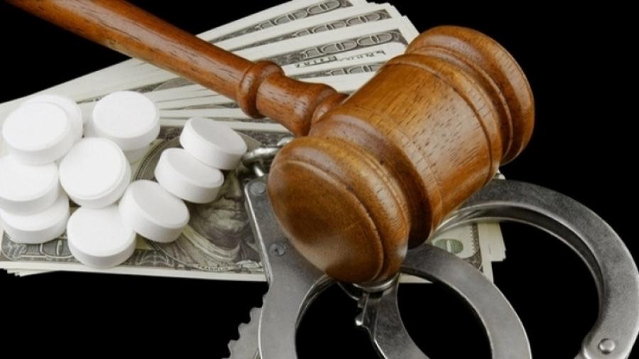 Хар тамхины хэргээр ял тэнссэн этгээдүүдийн 50 хувь нь дахин хэрэглэж байжээ