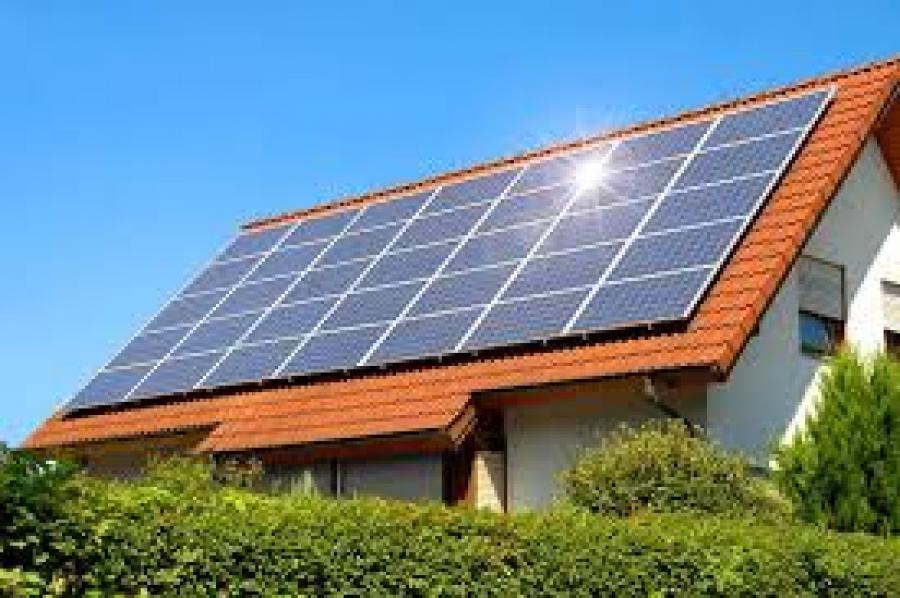 Нарны эрчим хүчийг дулаан болгох аргыг нээжээ