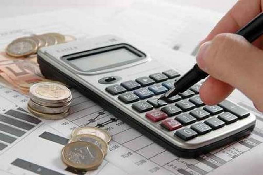 Албан тушаалтан хөрөнгө, орлогоос гадна хэрэглээ, зарлагаа мэдүүлэх шаардлагатай