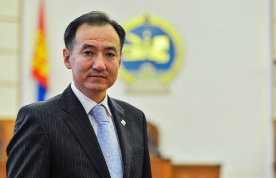 Д.Цогтбаатар сайд аа, Монгол Улсын гадаад нэр хүнд өдрөөс өдөрт унасаар байна