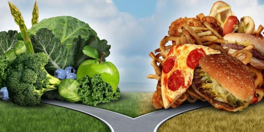 Холестериныг хэрхэн бууруулах вэ