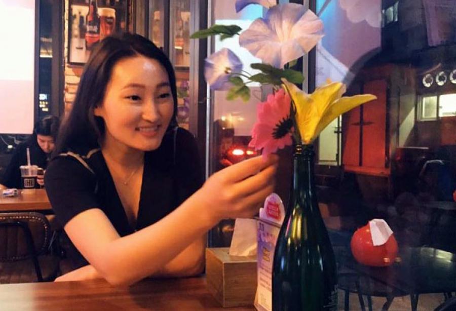 Б.Сумъяасүрэн: Солонгосын хамгийн үнэтэй жүжигчин олон ангит киноны нэг ангид 200 сая воноор тоглодог