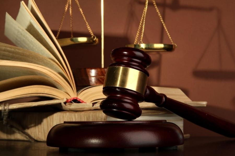 Хар тамхи худалдсан Нигерийн иргэдэд ял оноолоо