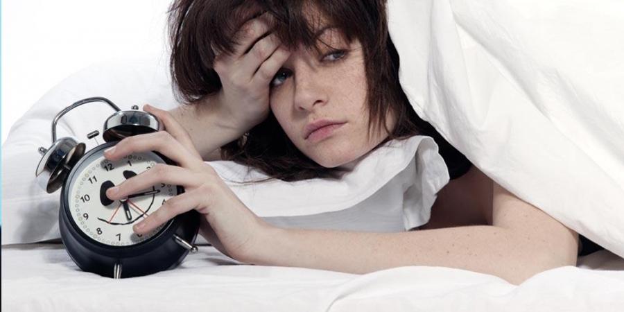 Туйлдаж ядарсныг мэдрүүлэх түгшүүрт таван шинж
