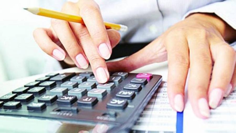 И.Мөнхцэцэг: Татварын хөнгөлөлтөд хамрагдах иргэд ирэх сарын 1-нээс материалаа бүрдүүлнэ