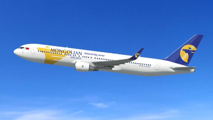 ''МИАТ'' ТӨХК болон ''Japan Airlines'' компанийн хамтын ажиллагаа шинэ шатанд гарлаа