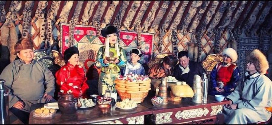 Телевиз, радио, студи, продакшнууд Монгол бүтээлээр өрсөлдөнө
