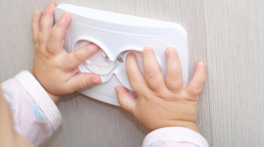 Хүүхэд хамгааллын бодлогыг гэртээ хэрэгжүүлье