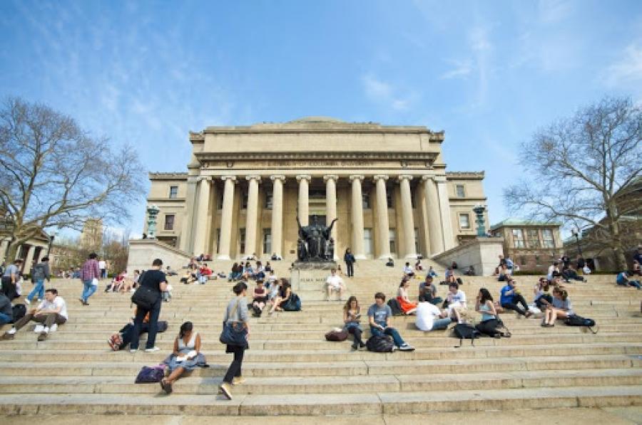 ОХУ-ын их, дээд сургуулиудын хичээлийн шинэ жил 9 дүгээр сарын 1-ний өдөр эхэлнэ