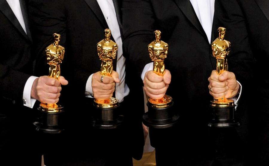 Оскарт анх удаа онлайнаар үзүүлэх кинонууд өрсөлдөнө