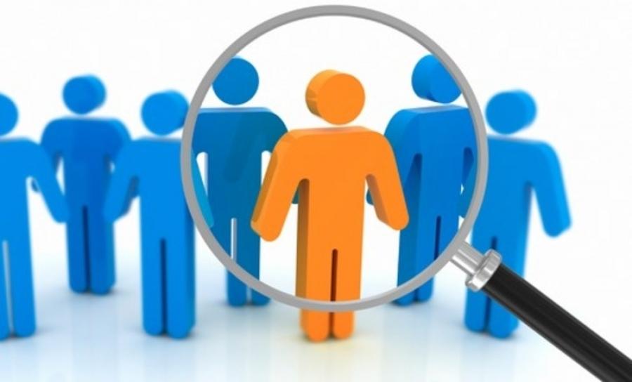 Бие даагчдын платформын гишүүд, зөвлөгч нар нь салбарын тэргүүлэгчид байна