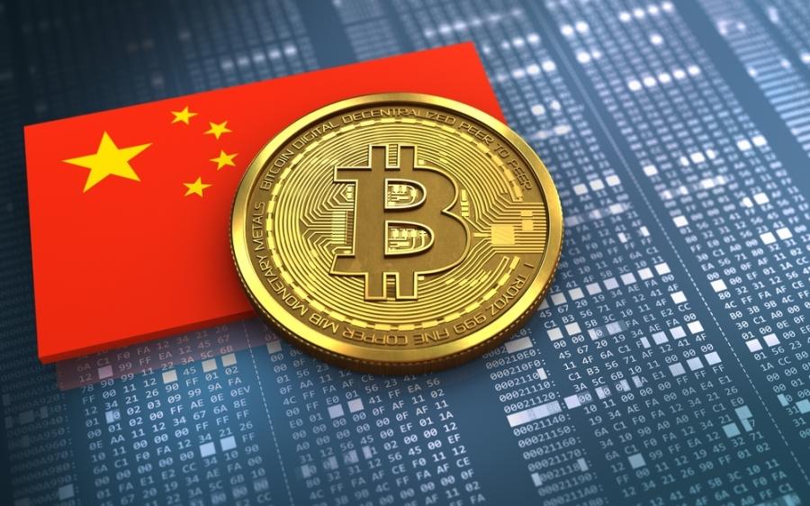 Хятадад ам.долларыг орлох цахим мөнгийг гүйлгээнд гаргана