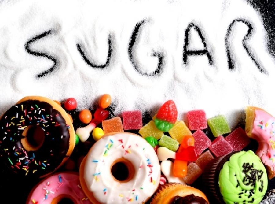 Хүүхдийн бэлэгт агуулагдах сахар зохист хэмжээнээс 16 дахин их байна