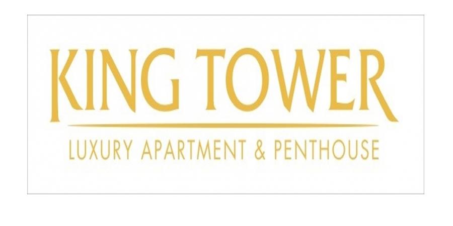 KING TOWER: 4-Р ЭЭЛЖИЙН НЭЭЛТИЙН EVENT