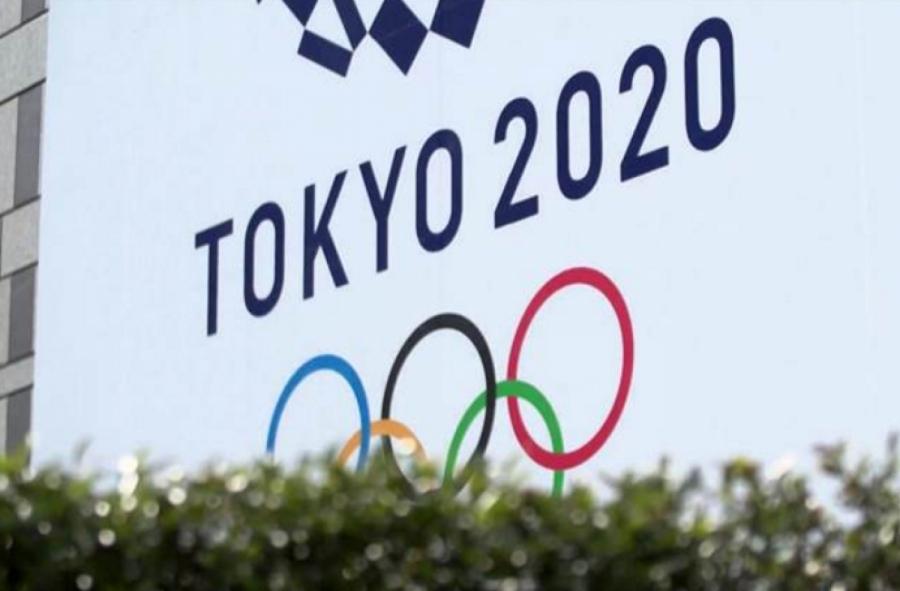 Токиогийн олимпийг зохион байгуулах хороо олимпийг хойшлуулж магадгүй гэв