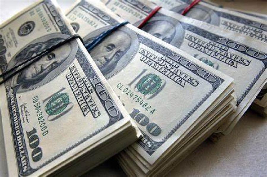 Азийн дэд бүтцийн хөрөнгө оруулалтын банкнаас 100 сая ам.долларын төсвийн дэмжлэгийн зээл авна