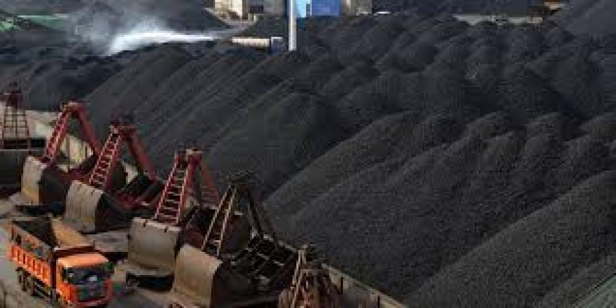Нүүрсний экспорт нэмэгдэж эхэллээ