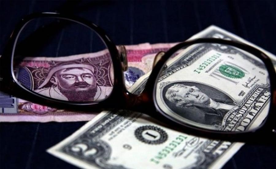 Мөнгө хүүлэлтийн эсрэг хууль гаргах нь зээлийн хүү буурахад нөлөөлнө