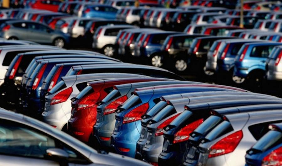 Импортоор орж ирж буй тээврийн хэрэгслийн техникийн ерөнхий байдлыг харах боломж бүрдэнэ