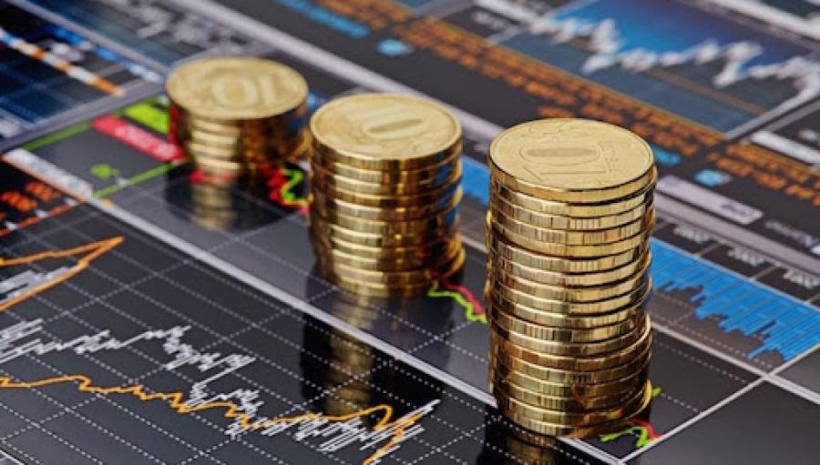"""Ч.Хүрэлбаатар: """"Номад"""" нэртэй 600 сая ам.долларын бондыг олон улсын зах зээлд арилжааллаа"""