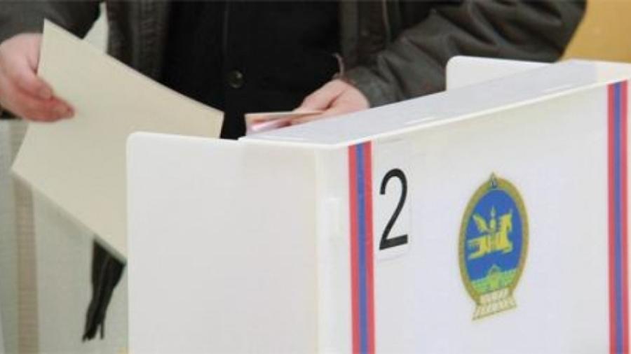 Орон нутгийн сонгуулийн сурталчилгаа өнөөдөр эхэлнэ