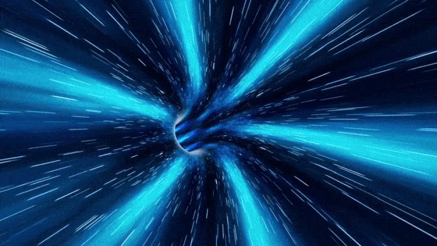 Интернэтийн хурдны шинэ дээд амжилт: Секундэд 178 терабит