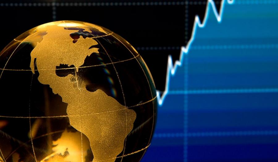 Монголын эдийн засгийн өнөөгийн загвар зөв үү?