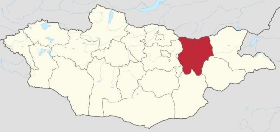 Сэлэнгэ аймгийн Сүхбаатар сумын бүх иргэдийг шинжилгээнд хамруулахаар ажиллаж байна гэв