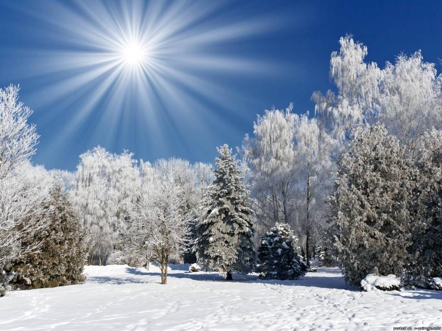 Ойрын өдрүүдэд ихэнх нутгаар хүйтэн байна