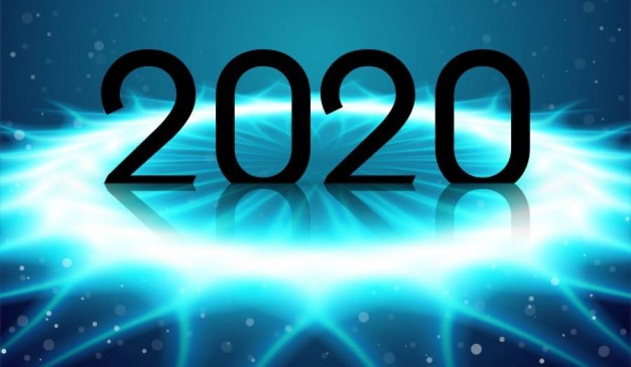 2020 он: Дэлхий дахинд болсон онцлох 15 үйл явдал