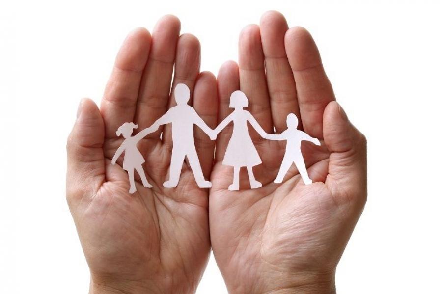 Гэр бүлийн хүчирхийлэл 52,6 хувиар өсчээ