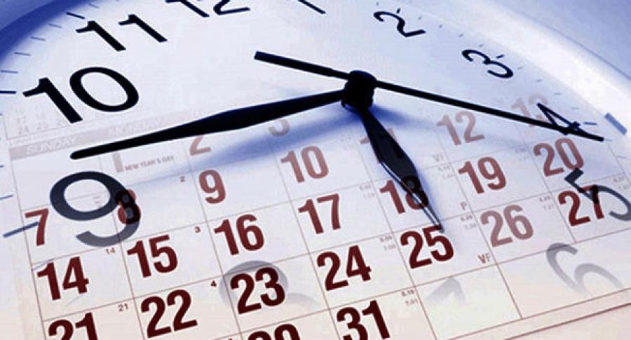 УИХ-ын хаврын чуулган өндөрлөж, Өршөөлийн хууль хэрэгжиж эхэлсэн долоо хоног