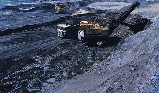 Манайх нүүрсний нөөцөөрөө дэлхийд эхний 10-т орж байна