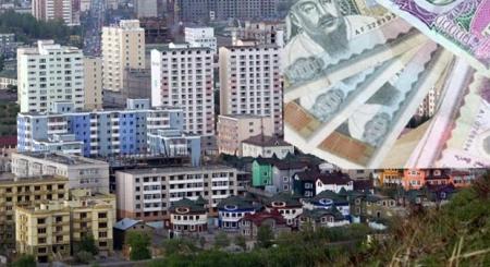 519.9 тэрбум төгрөгийн ипотекийн зээлийг дахин санхүүжүүлжээ