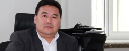 О.Мөнхбат: Бүх оюутан Монголын түүхийг судална