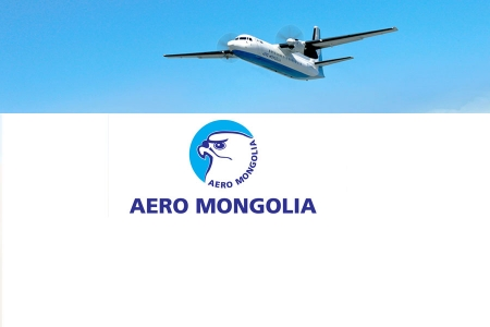 """""""Аэро Монголиа""""-гийн Баатарсүрэнг хилсээр шүүж, бизнесмэнүүд шоронд үхэх гэж байна"""