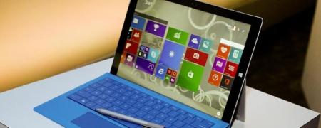 """""""Microsoft""""-ын шинэ таблет 799 ам.долларын үнэтэй"""