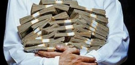 Л.Бямбаа: Хөрөнгө оруулагчдад дохио өгөх хэрэгтэй
