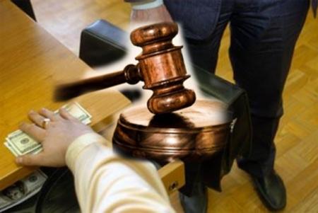 Санхүүгийн гэмт хэрэг үйлдэгсдийг нэг удаа эрүүгийн ялаас чөлөөлнө