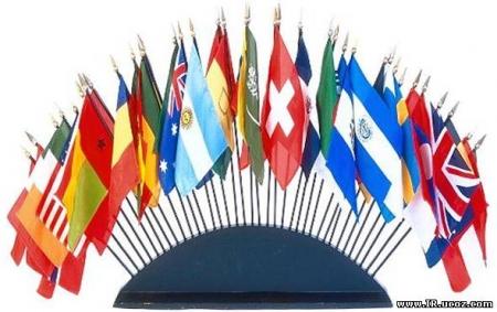 Монгол Улсын статус бодлогыг 20 гаруй улс дэмжжээ