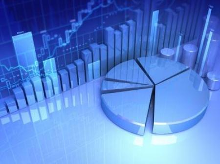 Эдийн засаг өнгөрсөн онд 6.8 хувиар буурчээ