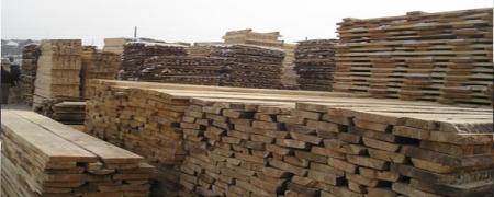 Мод, модон материалын төрөлжсөн захуудад хяналт шалгалт хийлээ