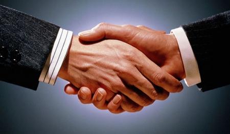 Дэлхийн банк Монголын бизнесийн орчинг сайжирсан гэж дүгнэжээ