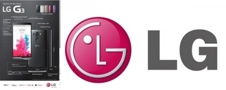 LG ELECTRONICS G3 НЭВТРҮҮЛСНЭЭР SMART AND SIMPLE ҮЗЭЛ САНААГ ШИНЭ ҮНЭЛГЭЭНД ОРУУЛАХААР БАЙНА