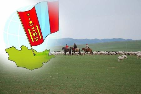 """Монгол үндэстэнг  """"чимээгүй нууцлаг"""" хэмээн онцолжээ"""