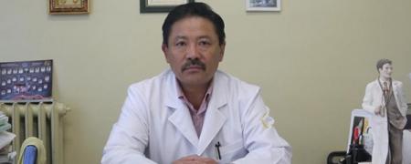 Бөөрний дутагдалтай хүмүүст аппаратгүйгээр эмчилгээ хийнэ