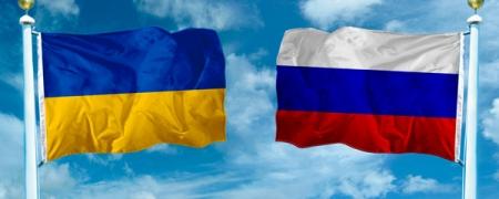 В.Путин: П.Прошенко бүх хариуцлагыг хүлээх ёстой