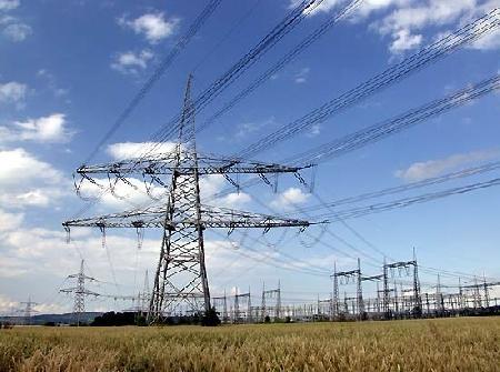 Наадмаар цахилгааны хязгаарлалт хийхгүй